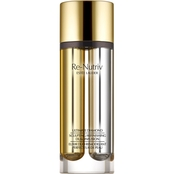 Estee Lauder Re-Nutriv Ultimate Diamond Dual Infusion Serum
