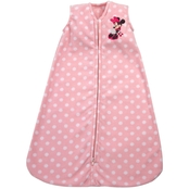 Disney Minnie Wearable Blanket, Small