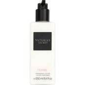 Victoria's Secret Tease Fragrance Lotion 8.4 oz.