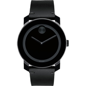 Movado Men's Bold Wristwatch 3600306