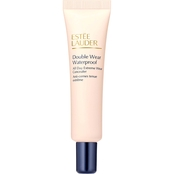 Estee Lauder Double Wear Waterproof All Day Extreme Wear Concealer