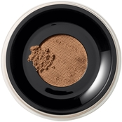 BareMinerals Blemish Remedy Clearly Porcelain