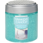 Yankee Candle Catching Rays Fragrance Spheres