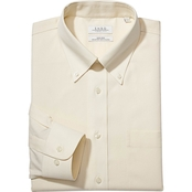 Enro Big & Tall Non Iron Dress Shirt
