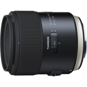 Tamron SP45mm f1.8 VC USD Nikon Camera Lens