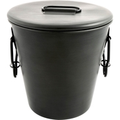 Cambridge Dunham 3 Qt. Double Wall Insulated Ice Bucket