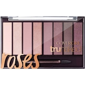 CoverGirl truNaked Eye Shadow