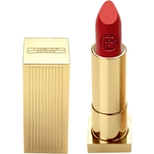 Lipstick Queen Velvet Rope Collection