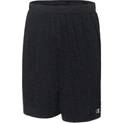 Champion Core Train 10 in. Inseam Shorts