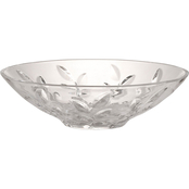 Dale Tiffany Leaf Vine Bowl