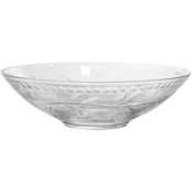 Dale Tiffany Grape Vine Bowl