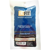 BeFit Instant Cold Pack