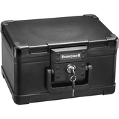 Honeywell 0.15 Cu. Ft. Fire Chest