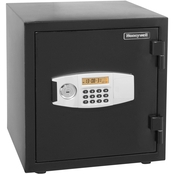 Honeywell 1.24 Cu. Ft. Digital Fire Safe