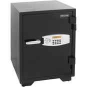 Honeywell 2.35 Cu. Ft. Digital Fire Safe