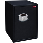 Honeywell 2.8 Cu. Ft. Digital Lock Steel Security Safe