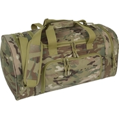 Mercury Luggage Duffel Bag