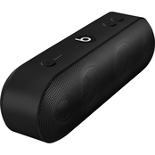 Beats Pill + Portable BlueTooth Speaker