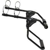 Schwinn 2 Bike Trunk Rack