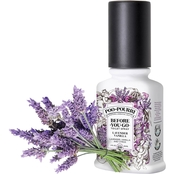 Poo-Pourri Lavender Vanilla Toilet Spray