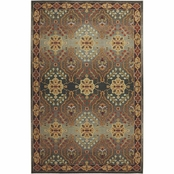 Karastan Sovereign Contessa Rug