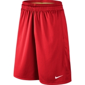 Nike Layup 2.0 Basketball Shorts