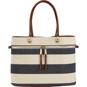 Tommy Hilfiger Camille Tote