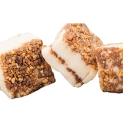 Naper Nuts & Sweets Heath Bar Fudge