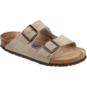 Birkenstock Women's Arizona Two Strap Sandals