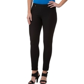 Michael Kors Pull On Leggings