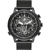 Citizen Men's Navihawk AT Watch JY8037-50E