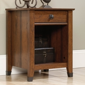 Sauder Carson Forge Nightstand