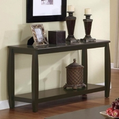 Coaster Marina Sofa Table