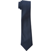 Exchange Select Air Force Long 4-In-Hand Tie