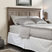 Sauder Barrister Lane Queen Headboard