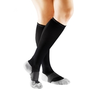 Tommie Copper Women's Athletic Over the Calf Sock
