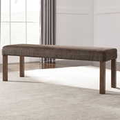 Ashley Tamilo Dining Collection Dining Room Bench