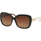 COACH Sunglasses 0HC8158