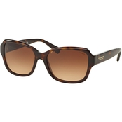 COACH Sunglasses 0HC8160