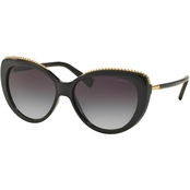 COACH Sunglasses 0HC8157
