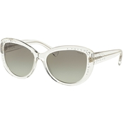 COACH Sunglasses 0HC8162