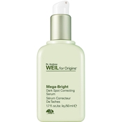 Origins Dr. Weil Mega-Bright Dark Spot Correcting Serum