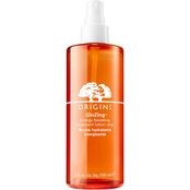 Origins GinZing Energy-Boosting Treatment Lotion Mist