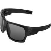 Under Armour UA Battlewrap Ballistic Sunglasses