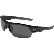 Under Armour UA Igniter 2.0 Freedom Special Edition Sunglasses