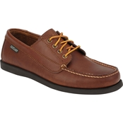 Eastland Men's Falmouth Moc Oxfords