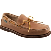 Eastland Yarmouth Moccasin Slip On Shoes