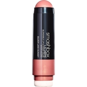 Smashbox L.A. Lights Blendable Lip and Cheek Color