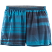 Brooks Sherpa 5 in. 2-in-1 Shorts