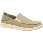 Dockers Ravello Casual Shoes